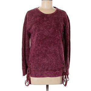 Madden NY sweatshirt
